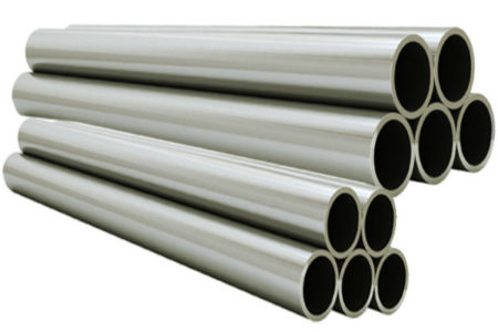 UNS S32950 Pipes & Tubes