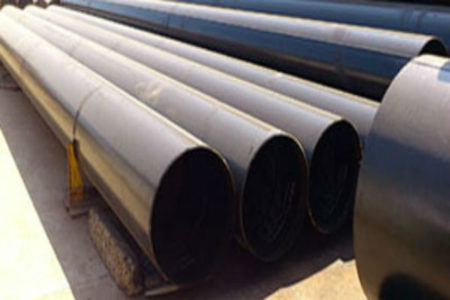 astm-a-106-gr-b-c-pipe