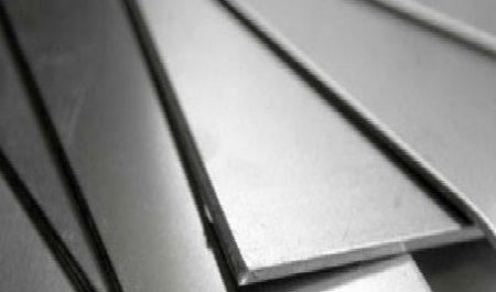 Carbon Steel1
