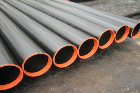 API 5L Line Pipes