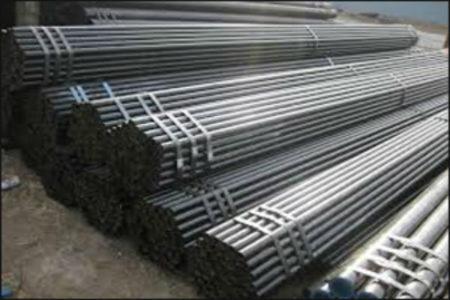 ASTM A213 T23 Alloy Seamless Tube