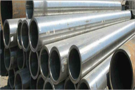ASTM A335 P2 Alloy Seamless Pipes