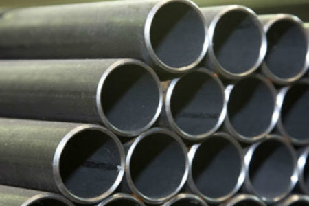 ASTM A335 P92 Alloy Seamless Pipes