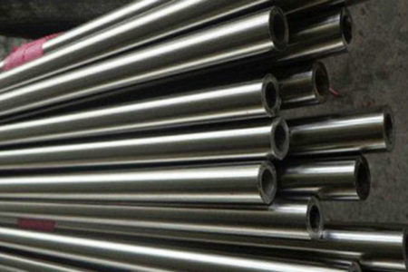 Stainless Steel 316 Pipes & Tubes