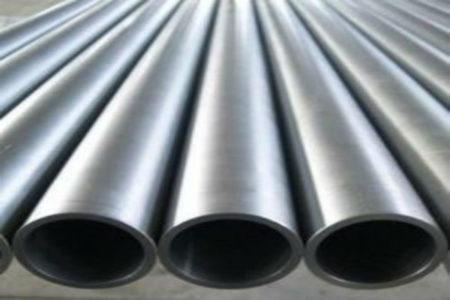 Stainless Steel 316LN Round Bar