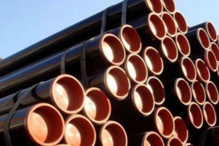 astm-a672-grade-c60-c65-c70-efw-pipes-tubes