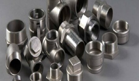 Stainless Steel Product1