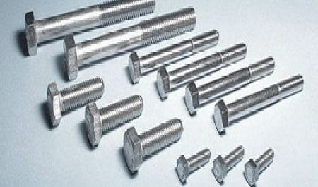 steel fasteners1